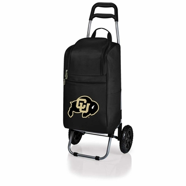 Colorado Cart Cooler (Black)