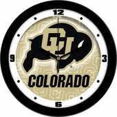 University of Colorado Home Decor