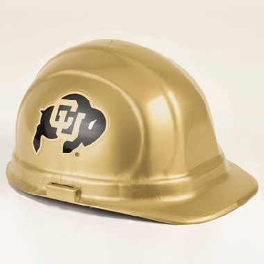 Colorado Hard Hat