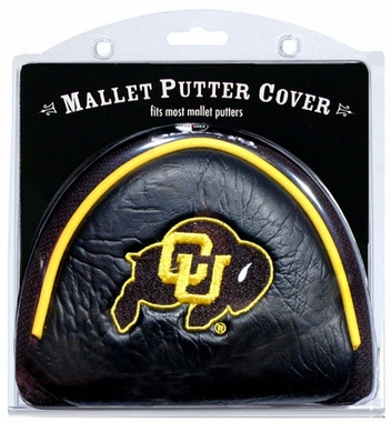 Colorado Mallet Putter Cover