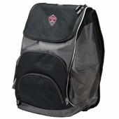 Colorado Rapids Bags & Wallets