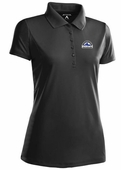 Colorado Rockies Women's Clothing