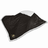 University of Colorado Bedding & Bath