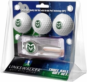 Colorado State Golf Accessories