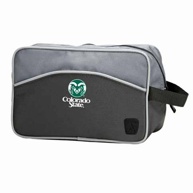 Colorado State Action Travel Kit (Color)