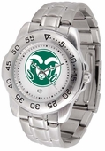 Colorado State Watches & Jewelry