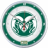 Colorado State Home Decor