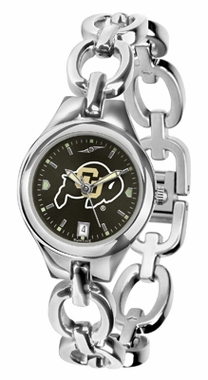 Colorado Women's Eclipse Anonized Watch