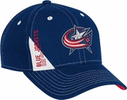 Columbus Blue Jackets Hats & Helmets