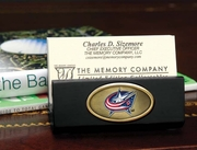 Columbus Blue Jackets Office Accessories