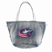 Columbus Blue Jackets Bags & Wallets