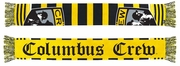 Columbus Crew Men's Clothing