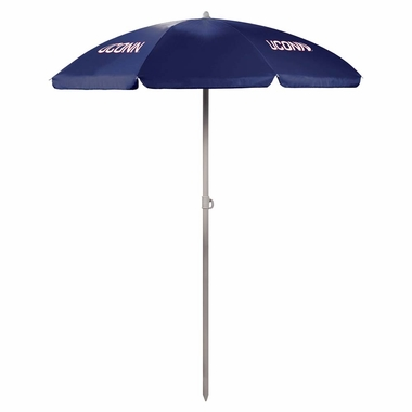 Connecticut Beach Umbrella (Navy)