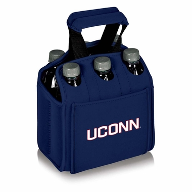 Connecticut Beverage Buddy (6pk) (Navy)