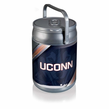 Connecticut Can Cooler