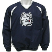 University of Connecticut Men's Clothing