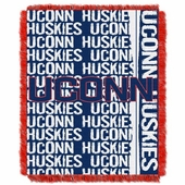 Uconn Bedding & Bath