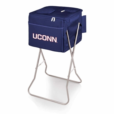 Connecticut Party Cube (Navy)