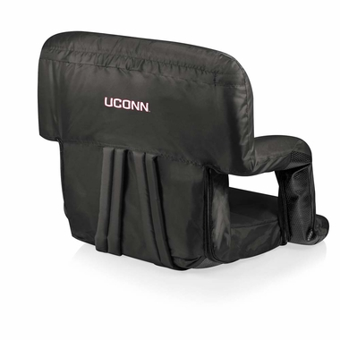 Connecticut Ventura Seat (Black)