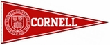 Cornell Merchandise Gifts and Clothing