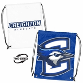 Creighton Bags & Wallets