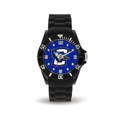 Creighton Watches & Jewelry