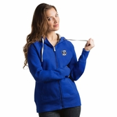 Creighton Women's Clothing