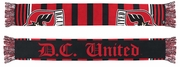 DC United Men's Clothing