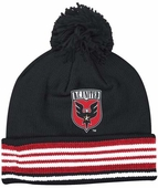 DC United Hats & Helmets