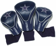 Dallas Cowboys Golf Accessories