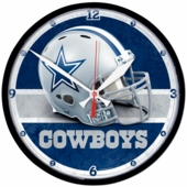 Dallas Cowboys Home Decor