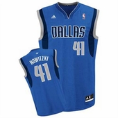 Dallas Mavericks Men's Clothing