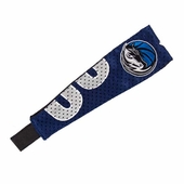 Dallas Mavericks Women's Clothing