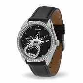 Dallas Stars Watches & Jewelry
