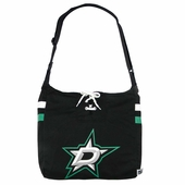Dallas Stars Bags & Wallets