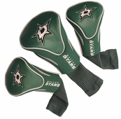 Dallas Stars Golf Accessories