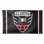DC United Flags & Outdoors
