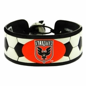 DC United Watches & Jewelry