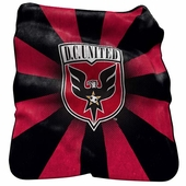 DC United Bedding & Bath
