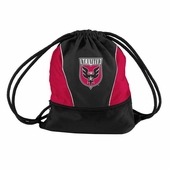 DC United Bags & Wallets