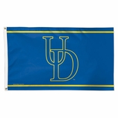 University of Delaware Flags & Outdoors