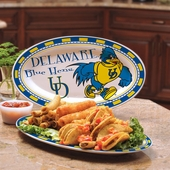 University of Delaware Kitchen & Dining