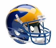 University of Delaware Hats & Helmets