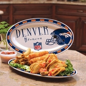 Denver Broncos Kitchen & Dining