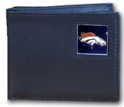 Denver Broncos Bags & Wallets