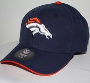 Denver Broncos Baby & Kids