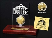 Denver Nuggets Gifts and Games