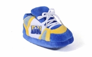 Denver Nuggets Baby & Kids