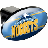 Denver Nuggets Auto Accessories