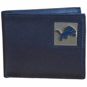 Detroit Lions Bags & Wallets